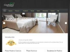 pisoscasablanca_cl