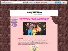 pitutinproducciones_galeon_com
