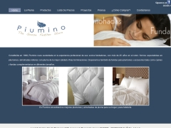 piumino_cl