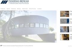 pizarrasibericas_cl
