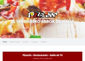 pizzainn_cl