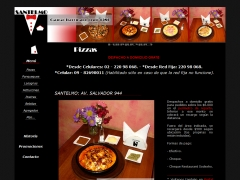 pizzasantelmo_cl