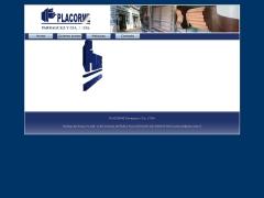 placorme_cl
