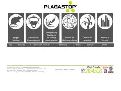 plagastop_cl