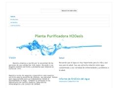 plantah2oasis_cl