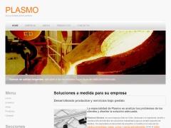 plasmo_cl