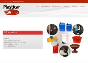 plasticar_cl