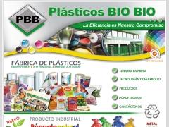 plasticosbiobio_cl