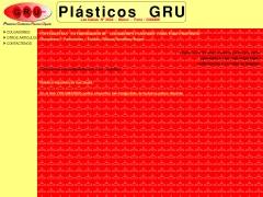 plasticosgru_cl