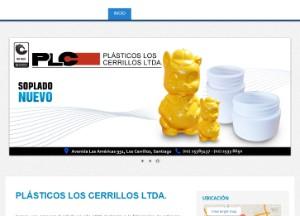 plasticosloscerrillos_com