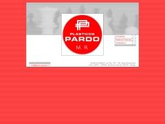 plasticospardo_cl