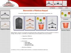 plasticosraquel_cl