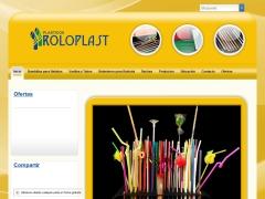 plasticosroloplast_com