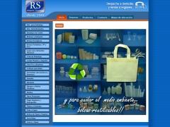 plasticosrs_cl
