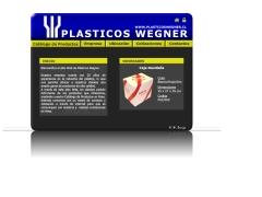 plasticoswegner_cl