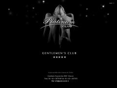 platinumclub_cl