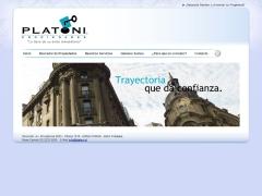 platoni_cl