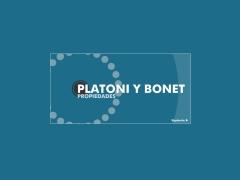 platonibonet_cl