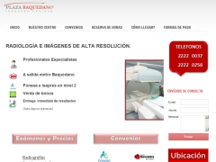 plazabaquedano_cl