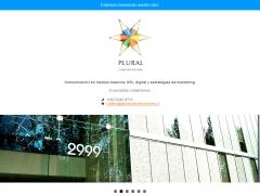 pluralcomunicaciones_cl