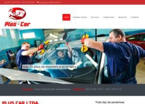 plus-car_cl