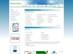 plusmedica_cl
