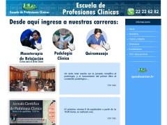podologiaclinica_cl
