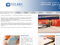 polarisconsultores_cl