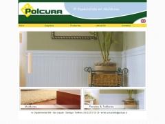 polcura_cl