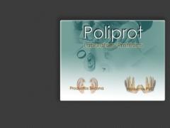 poliprot_com