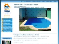 poolgarden_cl