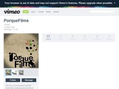 porquefilms_com