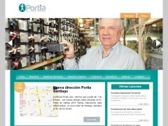 portia_cl