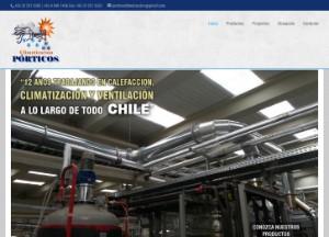 porticosclimatizacion_com