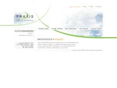 praxis_cl