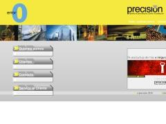 precision_cl