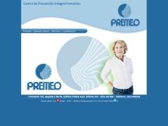premed_cl