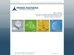 prisma_cl