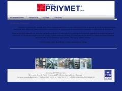 priymet_cl