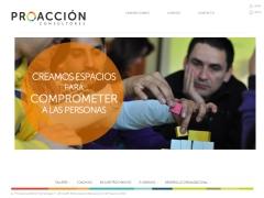 proaccion_cl
