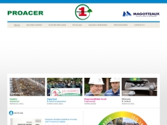 proacer_cl