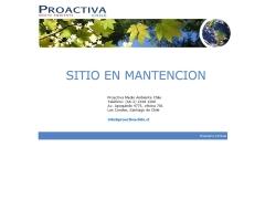 proactivachile_cl