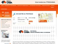 procasa_cl