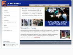 procesa_cl