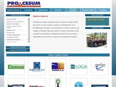 procesum_cl