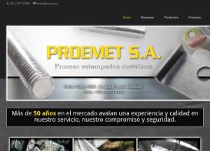 proemet_cl