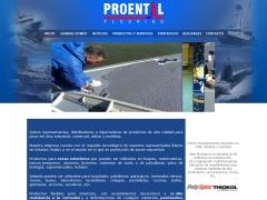 proental_cl