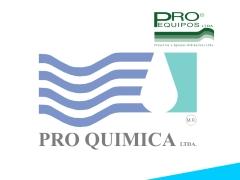 proequipos_com