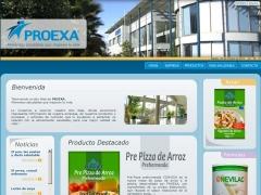 proexa_cl