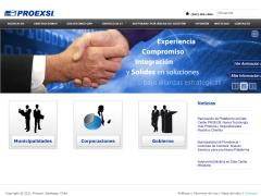 proexsi_cl